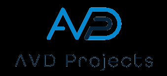 AVD Projects
